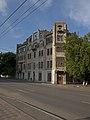 Pechokas House Omsk.jpg