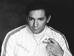 Pedro Rodríguez 1968 Nürburgring-1.jpg