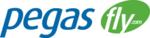 Pegas Fly logo.png