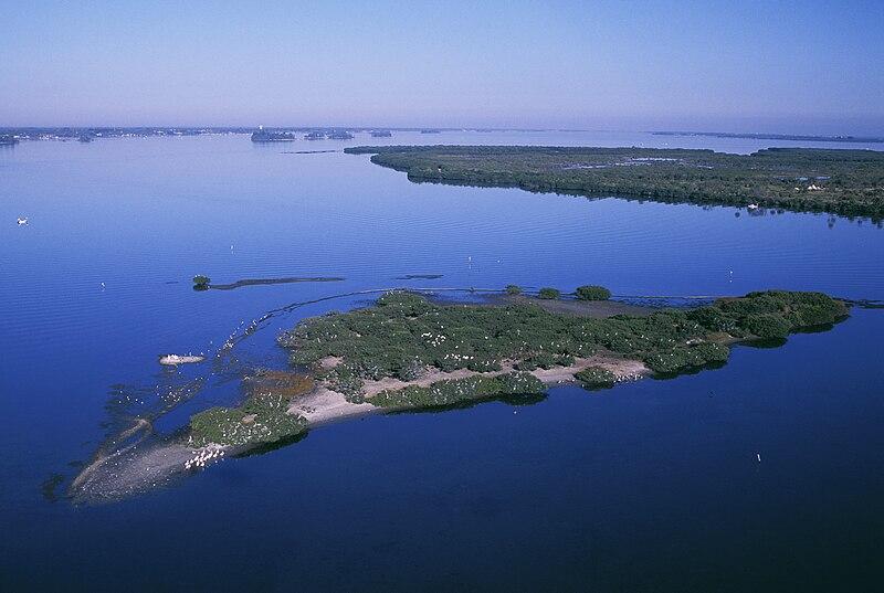Intracoastal Waterway Tours Miami