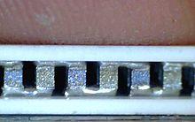 Mini Kühlschrank Mit Peltier Element : Peltier element u wikipedia
