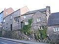 Pembroke Housing - panoramio.jpg