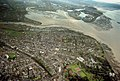 Penarth from the air.jpg