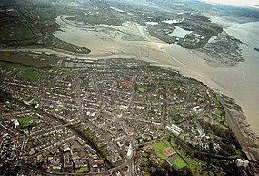 Penarth from the air.jpg