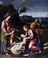 Penni Holy Family.jpg