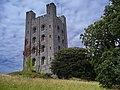 Penrhyn Castle Wales - panoramio (3).jpg