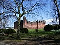 Penrith Castle - geograph.org.uk - 803384.jpg