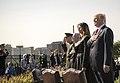 Pentagon 9-11 remembrance ceremony 140911-D-SV709-197 (36355133793).jpg
