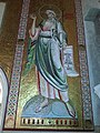 People's Salvation Cathedral - Days of Consecration 17.jpg