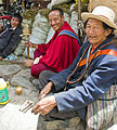 People of Tibet65.jpg