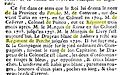 Perche Dictionnaire militaire P507.jpg