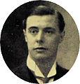 Percy-Pitt-1910.jpg