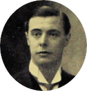 BBC Symphony Orchestra - Percy Pitt, the BBC's first director of music