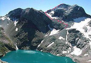 Perdiguère lac du portillon.jpg