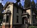 Perkins House3 NRHP 72001283 Whitman County, WA.jpg