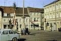 Perleberg 1969 - panoramio - Andris Malygin.jpg