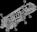 Pershing II launcher covers.png
