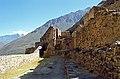 Peru-100 (2217378789).jpg