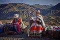 Peru (29770446046).jpg