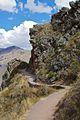 Peru - Sacred Valley & Incan Ruins 217 - Pisac (8114883162).jpg