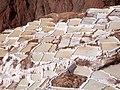 Peru Salinas de Maras.jpg