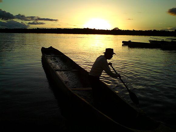 Pescador Inírida.JPG
