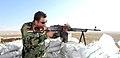 Peshmerga Kurdish Army (15059566570).jpg