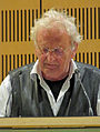 Peter-bichsel-nationalbibliothek-2012-ffm-430.jpg