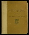 Peter Brvegel l'ancien, son œuvre et son temps - étude historique, suivie des catalogues raisonnés de son œuvre dessiné et gravé (IA gri 33125000870861).pdf