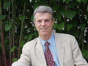 Peter Davis (director)