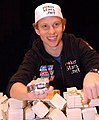Peter Eastgate 2008 WSOP Champ.jpg