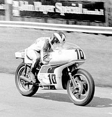 Peter Williams - JPS Norton cropped.JPG