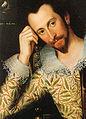 Peter saltonstall 1610 detail.jpg