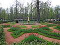 Peterhof - Gardens - Monplaisir (02).jpg
