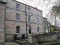 Peth House - geograph.org.uk - 618732.jpg