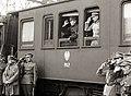 Petlura-Piłsudski Winnica 1920.jpg