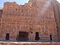 Petra - Jordan.jpg