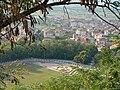 Petrich-stadium.jpg