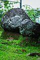 Petroglifos o Piedras pintadas de Nancitos, .-2.jpg