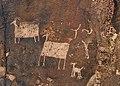 Petroglyph 2 tds.jpg