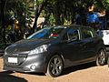 Peugeot 208 1.4 HDi Allure 2014 (13932935741).jpg