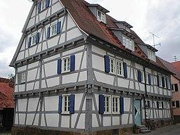 Pfaffenhofen h21 1508 web