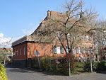 Pfarrhaus Trais-Horloff 03.JPG