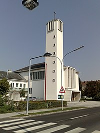 Pfarrkirche Herz Mariae (Wiener Neustadt).jpg
