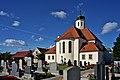 Pfarrkirche Rust im Tullnerfeld (DSC02221).jpg