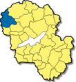 Pfeffenhausen - Lage im Landkreis.png