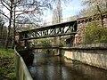 Pfinz, Grötzingen, Eisenbahnbrücke Karlsruhe - Heilbronn.jpg