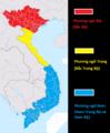 Phương ngữ tiếng Việt - Copy.png