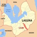Ph locator laguna liliw.png