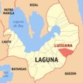 Ph locator laguna luisiana.png